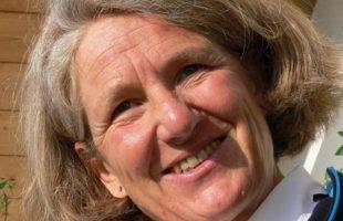 Christine Ederer